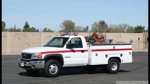 2003 GMC 3500 4x4 Fire Brush Truck - YouTube Brush Truck Ledwell New Brush Truck Fights Field Fires By Xiomara Levsen Washington Wildland 1 Video 2 Of Youtube Our Apparatus Vestal Fire 66 Firewalker Skeeter Trucks 1986 Chevrolet K30 For Sale Sconfirecom Deep South Skid Units For Flatbeds And Pickup Ledyard Zacks Pics Salisbury Department Dpc Emergency Equipment Montague Vfd Receives Grant To Purchase