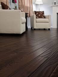 Dark Wood Floors Also Hardwood Floor Repair Local Flooring Types