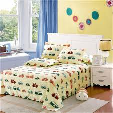 Free Shipping Discount Twin Queen King Size Yellow Car Truck Bus Boy ... Bedding Toddler Cstruction Trucks Nojo Boy 91 Phomenal Fire Truck Bedding Bedroom Cute Colorful Pattern Circo For Teenage Girl Old Truck Wwwtopsimagescom Amazoncom Ruihome 3piece Quilt Bedspread Set Boys Cars Batmobile Toys R Us Princess Batman Car Little Tikes Fire Simple Red Girl Applied On The White Rug It Also Lovely Monster Toddler Pagesluthiercom Fitted Sheet With Standard Pillowcase Set Time Junior Cot Bed Duvet Cover Dumper Ebay