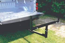 100 Truck Bed Extender Kayak Malone Axis