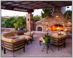 Kroger Patio Furniture Replacement Cushions by Patio Astonishing Kroger Patio Furniture Grand Openings Kroger