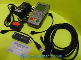 Verifone Vx510 Help Desk by Southernmerchant Comsouthernmerchant Comverifone Vx670 Credit Card