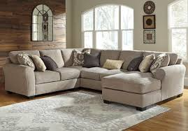 Macy S Radley Sofa Reviews