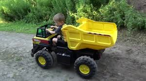 TONKA RIDE ON MIGHTY DUMP TRUCK FOR KIDS - YouTube Best Choice Products Kids Pedal Ride On Excavator Front Loader Truck Thats What Shes Reading Weekly Virtual Book Club For A John Deere Tractor Toys And Ons Product Talk Kiddie Ride Tonka Dump Truck Coin Op Item Is In Used Cdition Buy Caterpillar Online At Toyuniverse Australia Battery Powered Ride On Dump Truck Newcastle Tyne And Wear F9065f97 93ed 4467 B332 5574add1199e 1 Trucks Coloring 1f Belaz 75710 Worlds Largest Dump Skyscrapercity The Remote Controlled Inflatable Hammacher Schlemmer Toy Keystone Rideem Mfgd By Mfg Co Tipper Dumper W Bucket 12v Electric Tonka