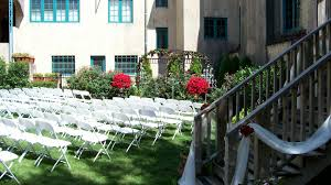 rent dresser mansion corporate events wedding locations event