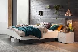 schlafzimmer möbel letz ihr shop