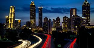 Buckhead Driving School | Driving School Near Me | ALFA Driving School Truck Driving Cdl Schools In Atlanta Ga Best Image Kusaboshicom Across America My Cdl Traing 10 Cities For Drivers The Sparefoot Blog Cr England Fontana School Youtube Premier Dalys Buford Ga Ripoff Report Ace Complaint Review Trucking Industry Debates Wther To Alter Driver Pay Model Truckscom Atlanta Old Dominion