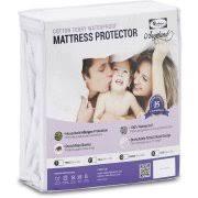 mattress protectors walmart com