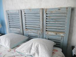 tete de lit a faire soi mme têtes de lit à faire soi même inspirations homemadewithlove