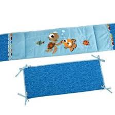 Finding Nemo Crib Bedding by Finding Nemo Gift Guide Disney Baby
