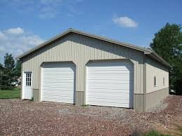 Pole Barn Commercial Polebarn Building Hammton Tam Lapp Cstruction Llc Residential Pole Tristate Buildings Pa Nj Barn Kits Garage De Md Va Ny Ct Prices Diy Barns Best 25 Apartment Plans Ideas On Pinterest With Builder Lester Open Shelter And Fully Enclosed Metal Smithbuilt By Conestoga Door Pioneer Amish Builders In Pa