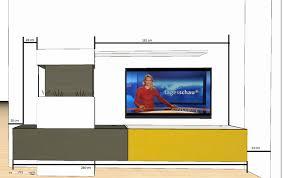 beratung umgestaltung wohnzimmer kaufberatung surround