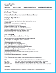Examples Of Bartender Resumes. Bartender Skills Bartender Skills ... Waiter Resume Sample Fresh Doc Bartender Template Waitress Lead On Cmtsonabelorg 25 New Rumes Samples Free Templates Visualcv Valid Bartenders 30 Professional Example Picture Popular Waitress Bartender Rumes Nadipalmexco 18 Best 910 Bartenders Resume Samples Oriellionscom Examples 49 12 2019 Pdf Word