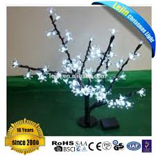 Blinking Xmas Tree Lights by Musical Christmas Tree Lights Musical Christmas Tree Lights