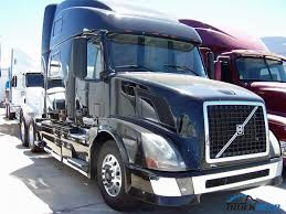 2006 Volvo VNL64T780 For Sale In El Paso, TX By Dealer Semi Trucks For Sale In El Paso Tx Average 2009 Peterbilt Texas Astonishing Kenworth T680 Dodge Incentives Jeep Offers Near Las Cruces Uhaul Tow Truck Insurance Pathway Testimonials Fbelow Hoy Volkswagen 1 Dealer In Chevrolet Silverado 1500s Tx Autocom New 2015 Colorado Sale El Paso Rentawheel Ntatire Used Pickup For Nm Page 13 Cargurus