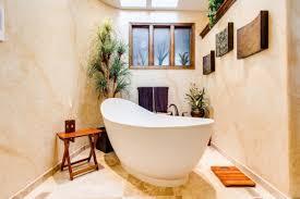 7 tipps um ein badezimmer in einer mietwohnung zu