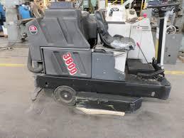 Clarke Floor Scrubber Batteries by Advance Machine Company Advance 3800 Floor Scrubber What U0027s It Worth