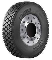 Giti Mixed Service Tires Introduced In North America - Giti USA Truck Tires Tirebuyercom Automotive Tires Passenger Car Light Uhp Goodyear Now Available Through Loves Tire Care High Quality Lt Mt Inc Positron T 22quot Mc 2 Rizonhobby Bridgestone China Cheapest Best Brands All Terrain Sailun Commercial Sw01 Premium Regional Highway Drive Cheap New And Used Truck For Sale Junk Mail Canada Bicycle Motorcycle Vector Image Rated In Suv Helpful Customer Reviews
