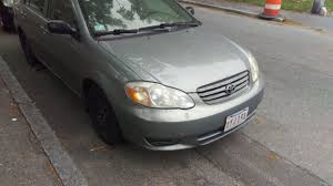 Here Are Ten Of The Most Reliable Cars For Less Than $2000 Craigslist Alburque Auto Parts Latest With Tires And Wheels For Sale Pictures 1953 Ford Gallery Photos Dignates El Paso Tx Used Ltt Ford Trucks For Info Port Arthur Texas Cars And Under 2000 Help Omaha 2018 2019 New Car Reviews By 1938 Chevy Truck Accsories Willys Pickup Best Of Willy Jeep Body Closes Personals Sections In Us Cbs San Francisco Enclosed Trailers Bbq Food Design