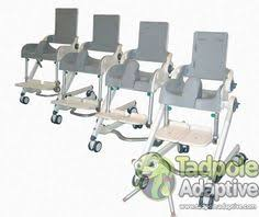 Rifton Bath Seat Instructions by R82 Manatee Bathing Chair Special Needs Pinterest Chairs