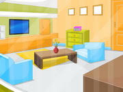 Jocuri Cu Stickman Death Living Room by Living Room Fight 2 Gameslist Com Play Free Games Online