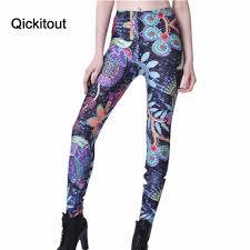 sequin pants leggin promotion shop for promotional sequin pants