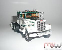 1:43: Diamond Reo Truck Weiss-metallic-dunkelgrün 1971 ... Hemmings Find Of The Day 1949 Diamond T 201 Pickup Daily 1969 Reo Truck Model C 9042 Chassis Diagram Sales Brochure 1970 Diamond Day Cab Truck Tractor Model C11464dbl Vin C114 Df Pictures 1972 Reo For Sale 11 Historic Commercial Vehicle Club Giant In Seligman Az 143 Weissmetallicdunkelgrn 1971 A Photo On Flickriver 1973 6 200 Cold Start Youtube Help 12 Show 2015 Aths York Pa Video Dailymotion