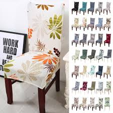 Details About New Design Stretch Home Party Dining Room Chair Seat Cover  Removable Slipcover Chenille Ding Chair Seat Coversset Of 2 In 2019 Details About New Design Stretch Home Party Room Cover Removable Slipcover Last 5sets 1set Christmas Covers Linen Regular Farmhouse Slipcovers For Chairs Australia Ideas Eaging Fniture Decorating 20 Elegant Scheme For Kitchen Table Ding Room Chair Covers Kohls Unique Bargains Washable Us 199 Off2019 Floral Wedding Banquet Decor Spandex Elastic Coverin