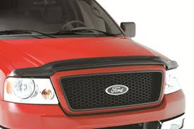 Auto Ventshade Bugflectors II 25912 - Free Shipping On Orders Over ... Dna Motoring Rakuten For 072010 Pontiac G5 2dr Hood Visor Bug Toyota Hilux 12015 Bonnet Guard Protector Bugstone Chip Lund Intertional Products Bug Deflectors Chrome Hood Freightliner Century Class Hoodshield Deflector Louvered Grill Installing Oem Ford F150 Postingercom How Bad Is This Ram Rebel Forum Interceptor Shield Fits 9902 Chevy Silverado 0006 Shields Gallery Electronics Wade Platinum Get Fast Free Shipping 092017 Dodge 1500 Egr Aerowrap 392651 Best Bug Deflector And Window Visors Avs Aeroskin Smoke Sharptruckcom