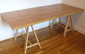 Ikea Desk Tops Uk by Desk Desk Table Tops Uk Desk Table Top Ikea Desk Table Top Only