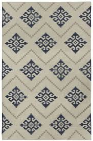 Kontiki Interlocking Deck Tiles Engineered Polymer Series by 23 Best Farm S Porch Reno Images On Pinterest Porch Firewood