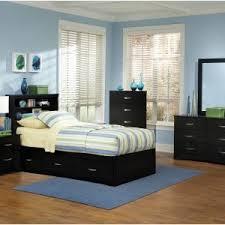 Kids Bedroom Sets Walmart by Bedroom Twin Bedroom Sets Walmart Signature Design By Ashley