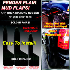 Fender Flair Mud Flaps | North West Steel Crafters Hinotruckmudflap Heavy Vehicles Mud Flaps North West Steel Crafters Cheap Blue Find Deals On Line At Alibacom Custom Auto Truck Accsories Brandon Manitoba Semi Trailer Flap Hangers Northern Tool Equipment 12016 Ford F250 Weathertech Digalfit No Drill Rubber For Freightliner Columbia Miamistarcom Toyota Tacoma 2016 Rblokz Splash Guards For Trucks Sharptruckcom Caterpillar Cat Diesel Power 24 X 30 Fpssplash The Best Hitch Mount 2018 Hdware Gatorback Logo