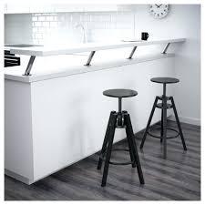 Counter Height Stool Covers by Bar Stools Gray Bar Stool Cushions Grey Fabric Bar Stools Uk