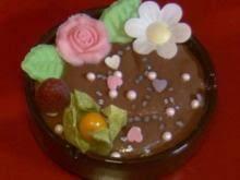 26 puddings mit lebkuchengewürz und pudding rezepte kochbar de
