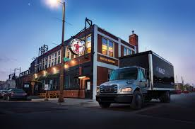Daimler Rolls Out Electric Trucks For North America | Today's ... Daimler Reveals Two Electric Freightliner Trucks Roadshow Roger Nielsen Appointed President And Ceo Of Trucks North America To Lay Off 250 In Portland As Sales Lag Headquarters Swan Island Po Flickr Meer Dan 230 Schone Voor Los Whitestown Circa September 2017 Truck Recalls Blog Is Recalling Na On Twitter Celebrating Its 50th Anniversary Meritor Wabco Named Exclusive Service Brake Chamber Supplier For Eeering Innovation Proposed 2021 Fuel Economy Rules For Heavyduty Buses Released