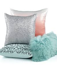 Inc International Concepts Bedding by Decorative Pillows Macy U0027s