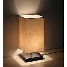 Bedroom Table Lamps Amazon