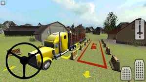 Log Truck Simulator 3D For Android - APK Download Truck Simulator 3d 2016 1mobilecom Ovilex Software Mobile Desktop And Web Modern Euro Apk Download Free Simulation Game Game For Android Youtube Rescue Fire Games In Tap Peterbilt 389 Ats Mod American Apkliving Image Eurotrucksimulator2pc13510900271jpeg Computer Oversized Trailers Evo Pack Mod Free Download Of Version M1mobilecom Logging Hd Gameplay Bonus