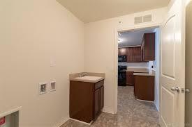 100 Boulder Home Source 6990 BOULDER POINTE DRIVE WASHINGTON MI 48094 MIREALSOURCECOM