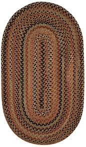 Homespice Decor Cotton Braided Rugs by 102 Best Farm Rugs Images On Pinterest Farm Rugs Carpets And