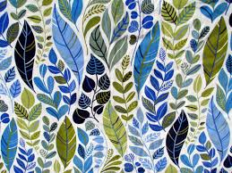 Curtain Fabric By The Yard by 3067 Best Designs And Patterns Images On Pinterest Prints