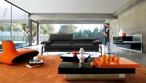 47 moderne einrichtung ideen für wohnzimmer möbel