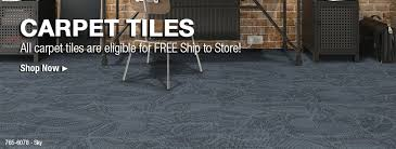 Tile Shop Morse Road by Carpet U0026 Carpet Tiles At Menards