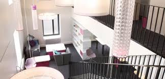 bureau partagé lyon sélection bureaux à partager les 5 meilleurs espaces de