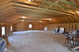 100 The Garage Loft Apartments Garage Plans