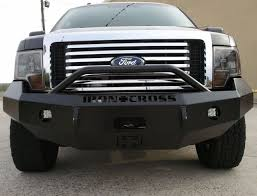 Iron Cross HD Bumpers | Nelson Truck Push Bars Grille Guards Gm Square Body 1973 1987 Truck Why Antibrush Guard Page 3 Second Generation Nissan Xterra Brush Or Bull Bar Pics Please Ford F150 Forum Grill Tietjens Lone Star Equipment Bull Bar Guard Honda Pilot Forums Iron Cross Automotive 2241597 Front Bumper Amazoncom Westin 321395 Black Dee Zee Le9960 Double 30 Led Light For 0917 Bumpers Community Of Fans Local Drivers Fined After Blitz The Northern Daily Leader Rough Country 1518 Chevrolet Colorado Gmc