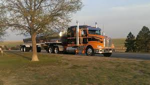 Photo Gallery - Mies & Sons Trucking, LLC David Brown Trucking Home Facebook Brown Trucking Company Amarillo Texas Get Quotes For Transport Torrissi Mapionet G H Motor Freight Fleet Management Logistics Iowa Ruses Digging Standish Mi Knott In Botswana Freightliner Classic Youtube Pictures From Us 30 Updated 322018 P And Cstruction Company Jim Sons Opening Hours 4 Shannon Crt Amaranth On Htd Trucking