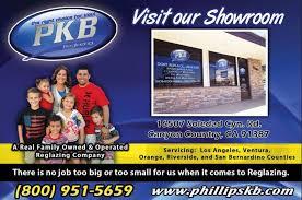 Bathtub Reglaze Los Angeles by Pkb Reglazing The Leading Bathtub Reglazing Specialists In