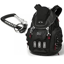 Oakley Bags Kitchen Sink Backpack by Amazon Com Oakley Mens Kitchen Sink Backpack Home Audio U0026 Theater